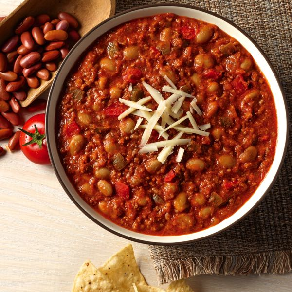 Blount beef chili600pxSq